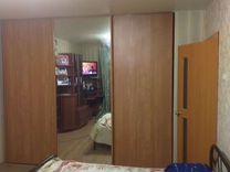 1-к. квартира, 39,6м², 2/4эт.