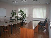 Офис, 25 м²