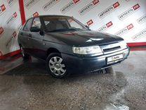 ВАЗ 2112, 2006, с пробегом, цена 95000 руб.