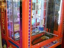 Козино игровые автоматы