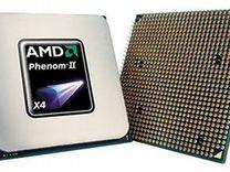 AMD разные (AM2+ и AM4 и AM3+ и FM2) — Товары для компьютера в Санкт-Петербурге