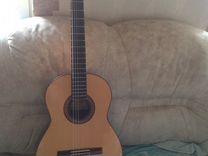 Классическая гитара Raimundo 146 Spruce
