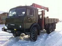 Вывоз металлолома авито в Дмитров продам металлолом в Зыково