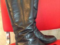 91e8a120722c Сапоги, туфли, угги - купить женскую обувь в Санкт-Петербурге на Avito