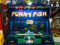 Авито волгоград игровые аппараты для детского развлекательного центра слот игровые автоматы скачать resident