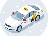 Подать объявление авито салавате доска объявлений автопродажа украина