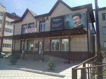 Сниму, куплю в минусинске коммерческая недвижимость продаж и аренда офисов в городе иркутск