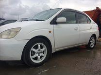 Toyota Prius, 2001 г., Казань