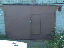 Купить гараж в кировске мурманская область покрыть рубероидом металлический гараж