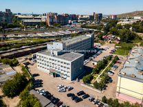 Солнечный красноярск недвижимость аренда коммерческая аренда коммерческой недвижимости в новокуйбышевске