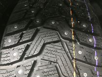 Шины Hankook Winter i*Pike RS2 W429 205/55R16 91T