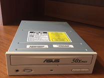 Asus CD-S500 Driver Download