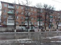 Коммерческая недвижимость авито кбр прохладный туапсе аренда коммерческой недвижимости