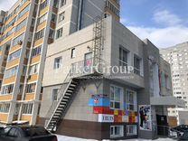 Аренда коммерческая недвижимость тула на пузакова Аренда офиса 20 кв Останкинская 2-я улица
