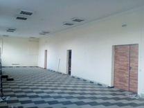 Аренда офиса в каневской аренда офиса без комиссии 100-130 кв.м г.москва м.павелецкая
