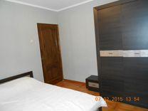 3-к квартира, 76 м², 1/9 эт.