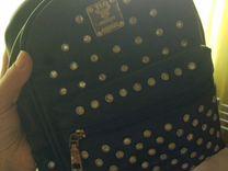 c33187455a61 рюкзак - Авито — объявления в Сочи