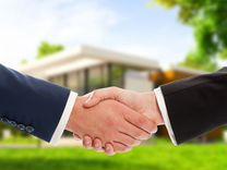 помощь в получении кредита в юрге займ учредителю от ооо налогообложение 2020