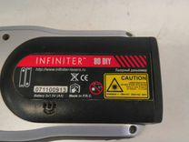 Лазерный дальномер infiniter 80 DIY (14)