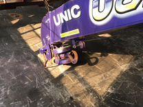 Крано-манипуляторная установка unic URU503USR