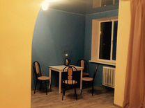 1-к квартира, 42 м², 6/17 эт. — Квартиры в Владимире