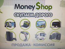 Электрообогреватель Ресанта ок-1500С(С20)
