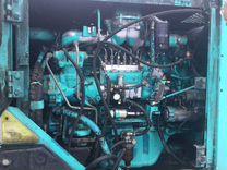 Двигатель 6 D 31 — Запчасти и аксессуары в Москве