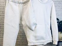 Худи (толстовка) — Одежда, обувь, аксессуары в Санкт-Петербурге