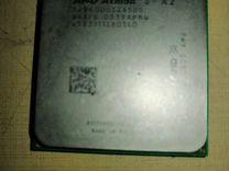 Процессор AMD athlon 64 X2 6000+ — Товары для компьютера в Москве