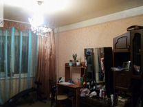 Снять квартиру тверь элеватор самарская область безенчукский район элеватор