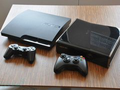 PlayStation 3 PS4, Xbox 360 One Kinect на сутки