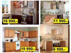 Для кухни - Avito ru