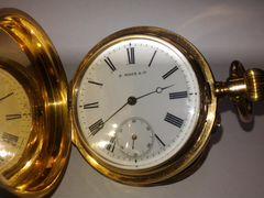 Продажа копий швейцарских часов в калининграде