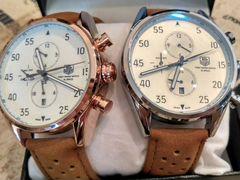 Купить швейцарские часыОригинал Официальный сайт
