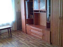 Продам квартиру ирбитская 66