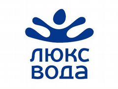 Грузчик вакансии кировский первоуральск