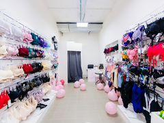 61a02761b Продавец в магазин женской обуви - Работа, Вакансии - Краснодарский ...