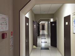Аренда офиса в рязани на авито аренда коммерческой недвижимости в светлограде