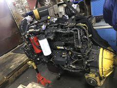 7a96c33b7 Ремонт дизельных двигателей ремонт двс - Услуги, Предложение услуг ...