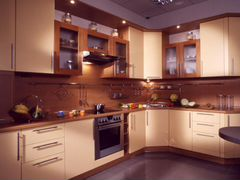 Кухонный уголок гарнитур  б у