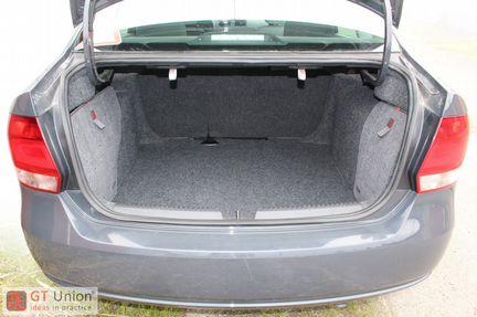 81a71ca4dab2 сумка италия - Купить запчасти и аксессуары для машин и мотоциклов в ...