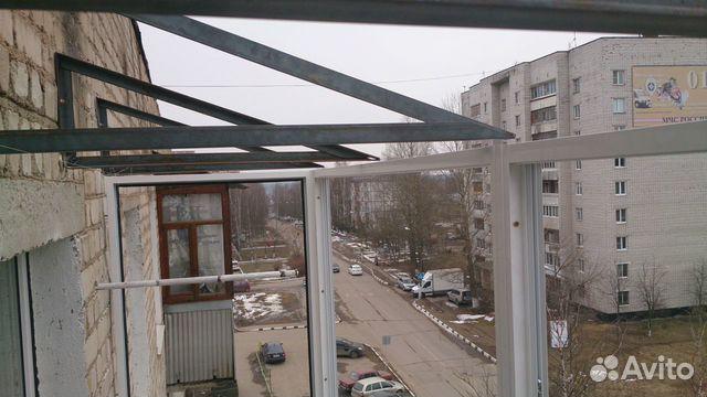 Услуги - ремонт и установка окон в московской области предло.