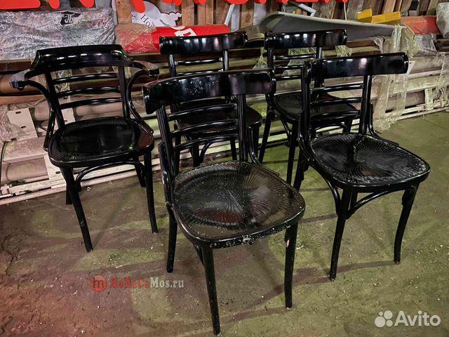 Стул стулья