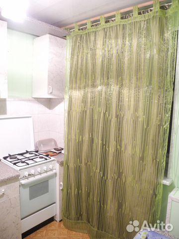 2-к квартира, 48 м², 3/5 эт. 89081151099 купить 6