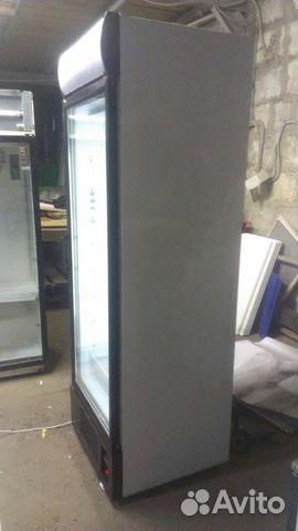 Холодильный шкаф аптека школьная физма источники света