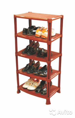 Обувь саламандра в санкт петербурге каталог