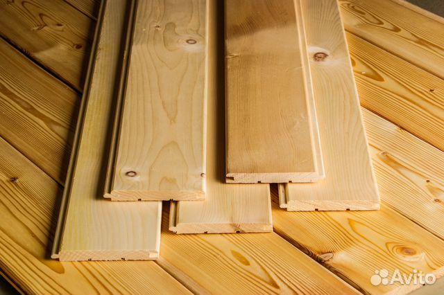 pose de lambris plastique au plafond devis immediat. Black Bedroom Furniture Sets. Home Design Ideas