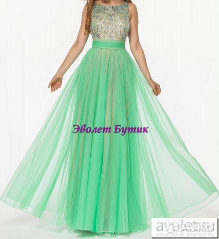 Где Можно Купить Вечернее Платье В Москве Адреса