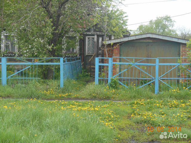 Как продать дом в селе спустя несколько