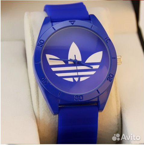 Спортивные часы - купить часы для спорта в кредит